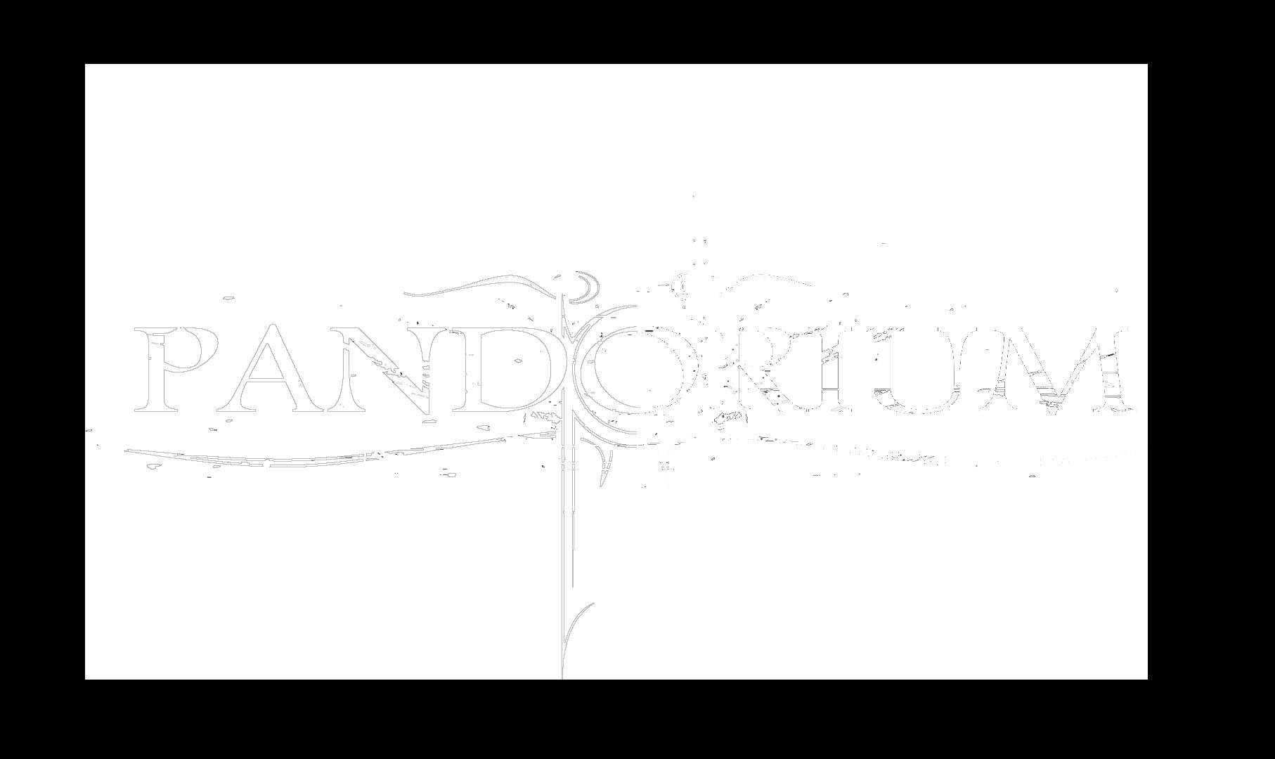 pandorium download